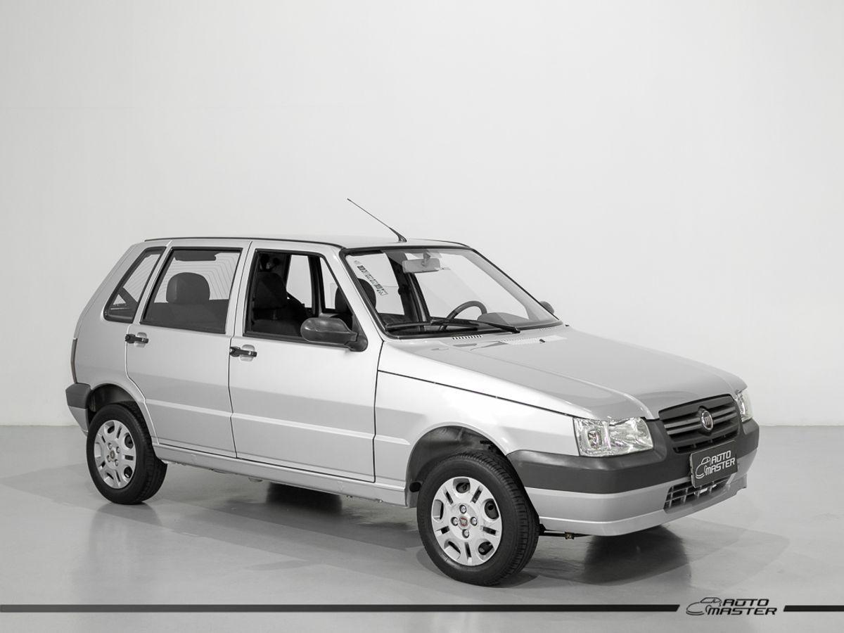 foto do veículo