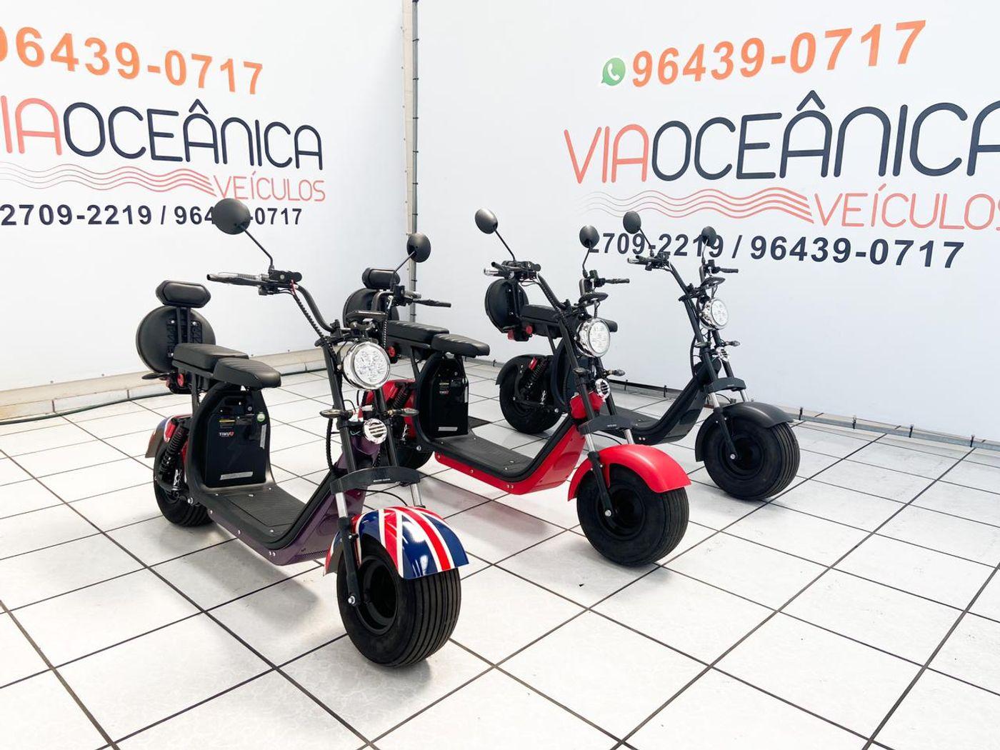 yiwu scooter elétrica de 1500wts
