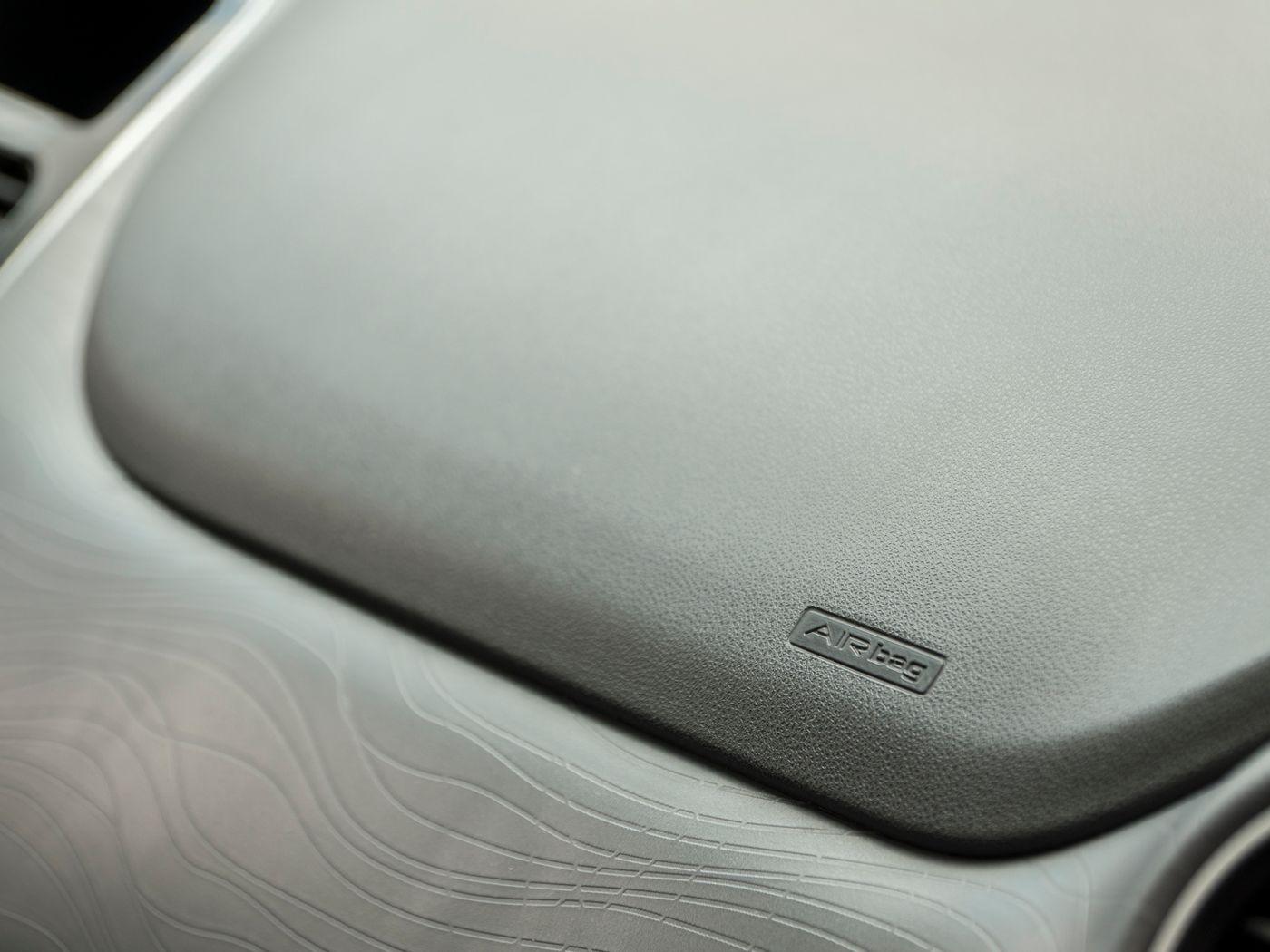 Fiat Punto ESSENCE SP 1.6 Flex 16V 5p