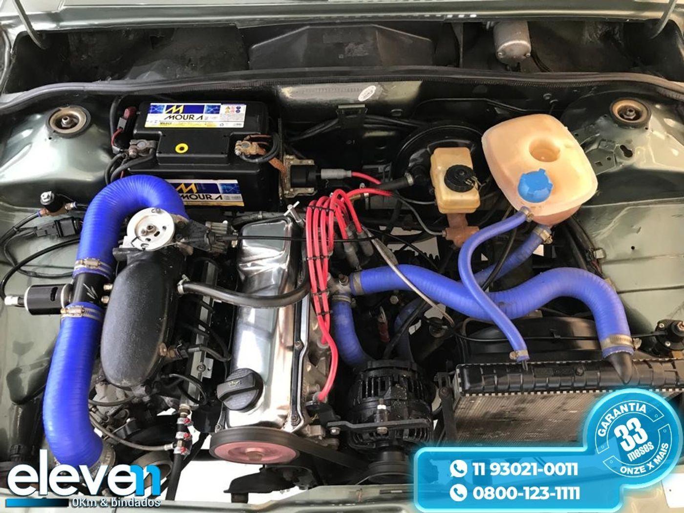 VolksWagen VOYAGE L/LS/Plus/GLS/S/Sport/Super L.Ang