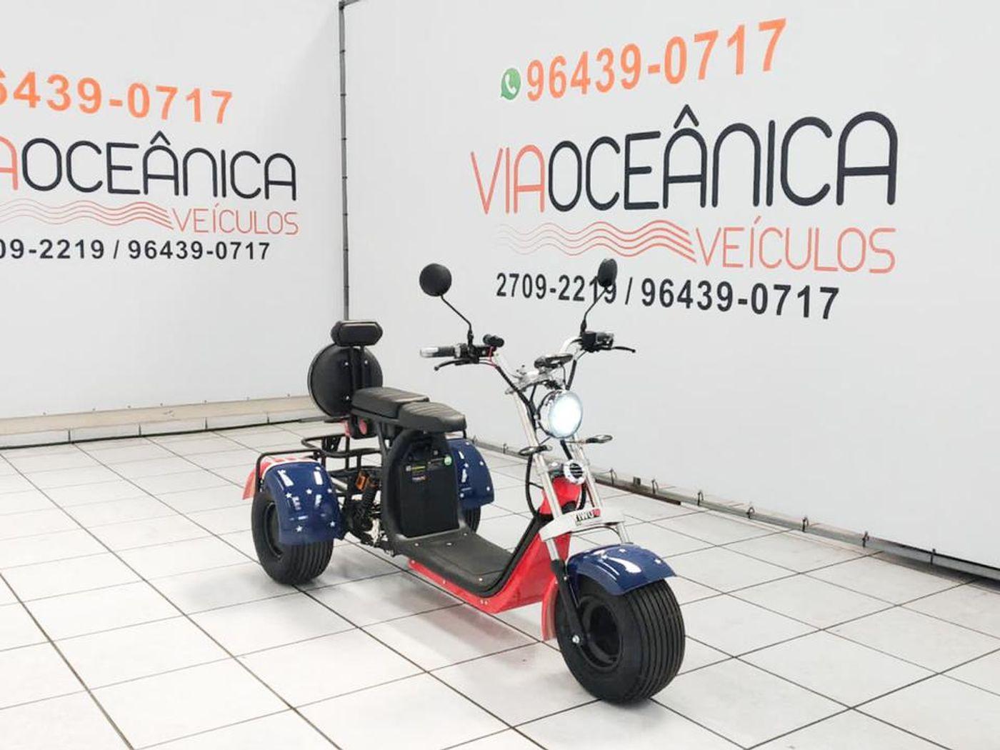 yiwu triciclo elétrico