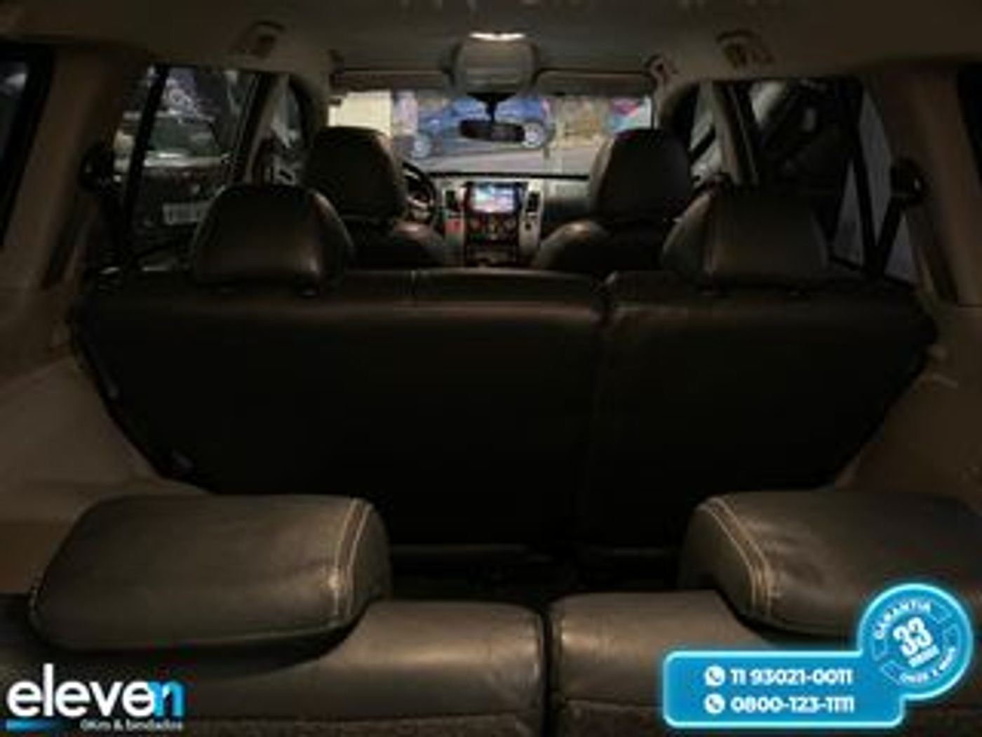 Mitsubishi Pajero DAKAR HPE 3.2 4x4 T.I Dies 5p Aut