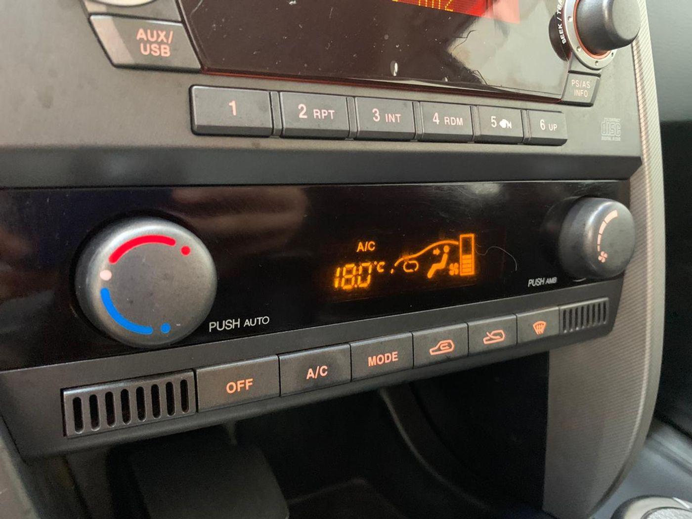 SSANGYONG Kyron 2.0 16V 141cv  TDI Diesel Aut.