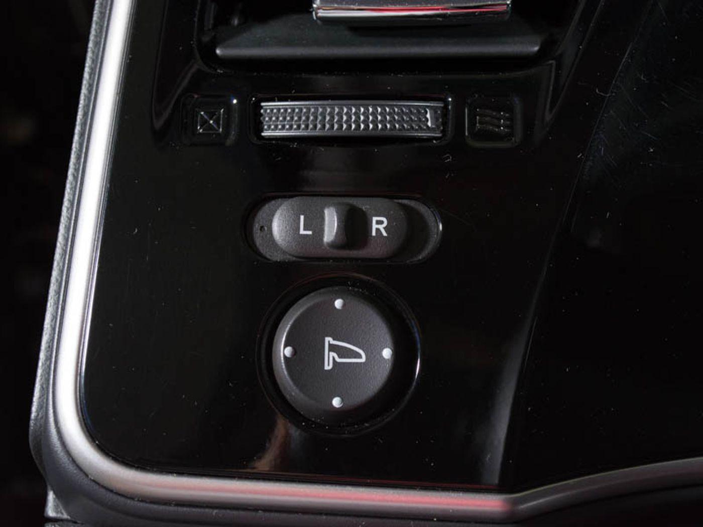Honda CITY Sedan EX 1.5 Flex 16V 4p Aut.