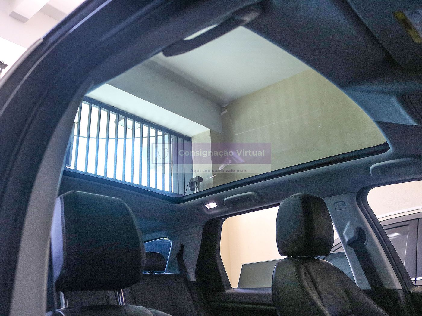 Land Rover Discovery Sport HSE 2.0 4x4 Aut.