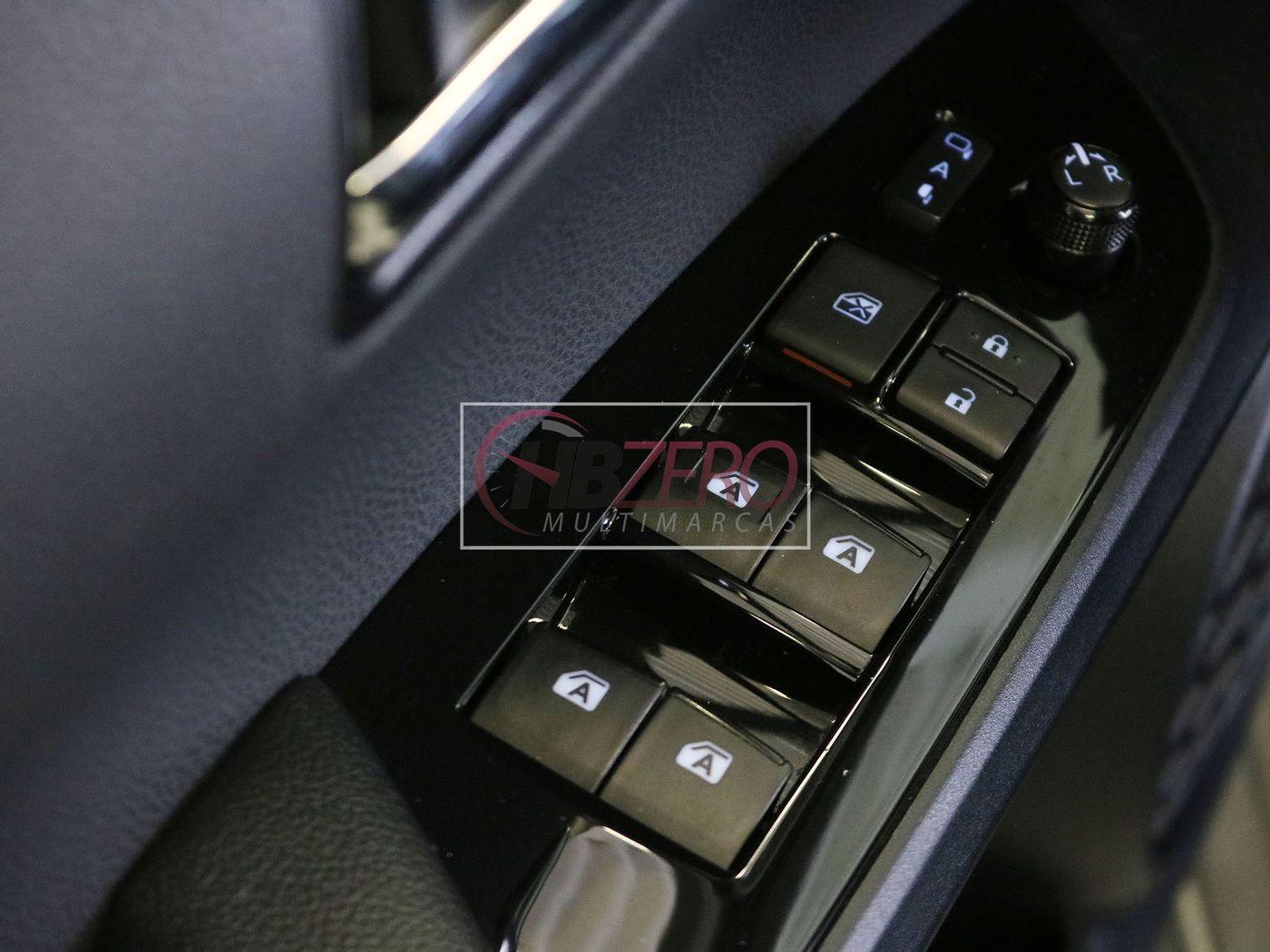 Toyota PRIUS HYBRID 1.8 16V 5p Aut.