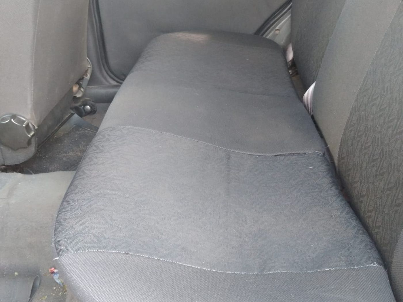 Chevrolet Corsa Wagon GL 1.6 MPFI 4p
