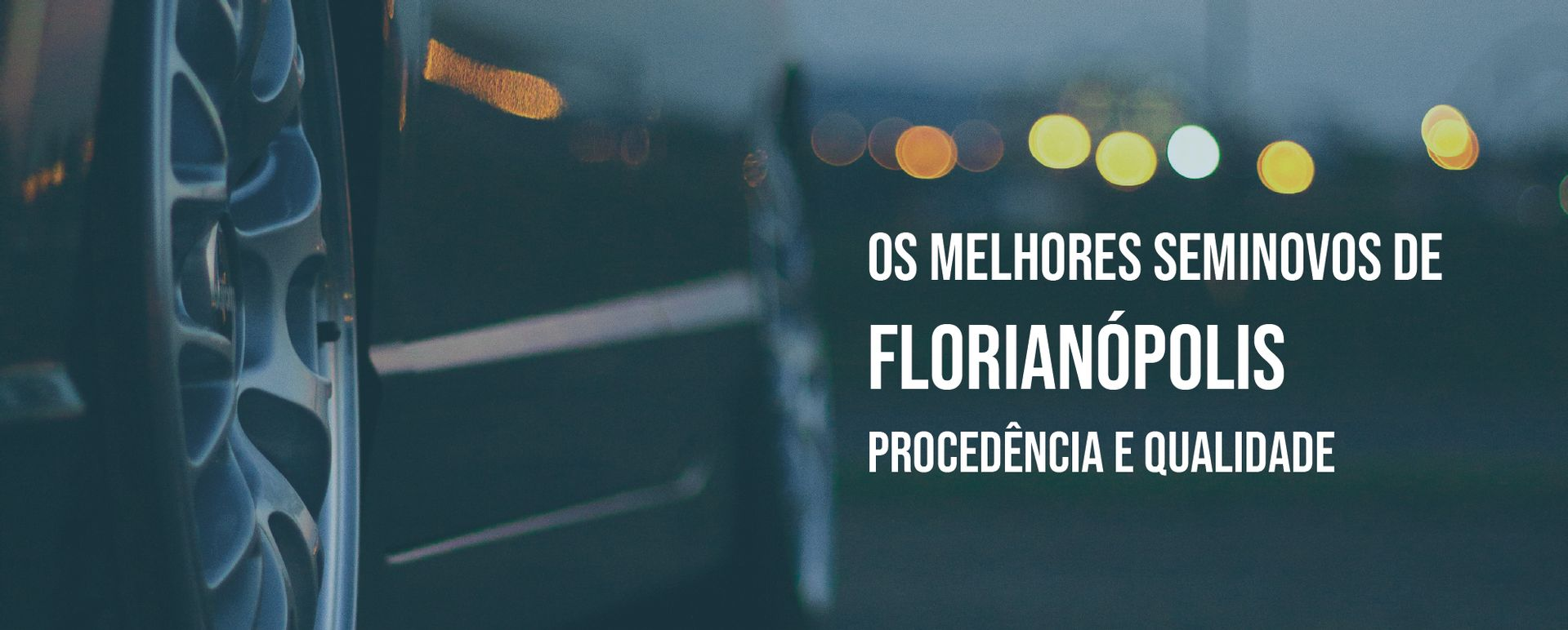 banner do site