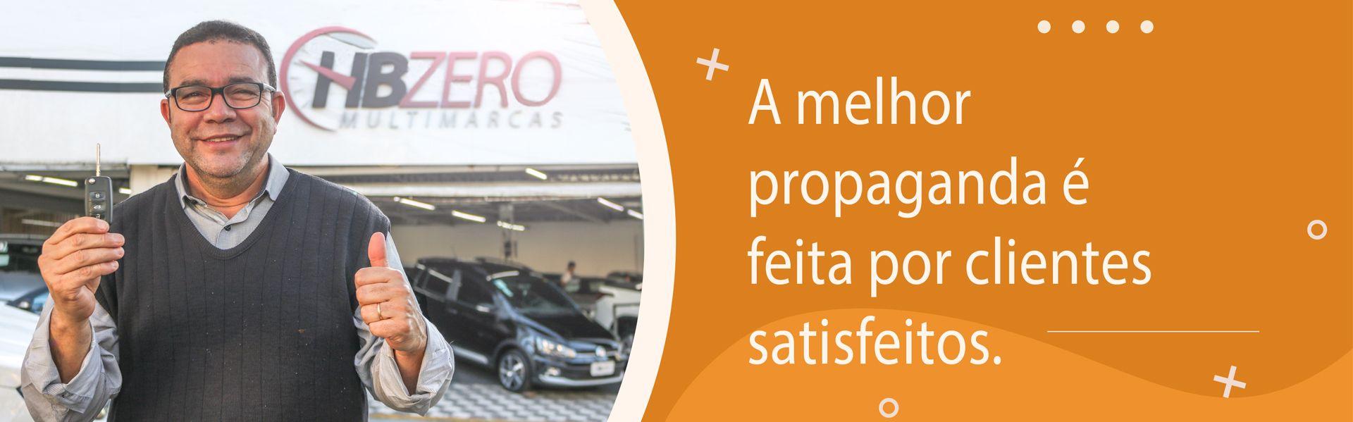 banner do site