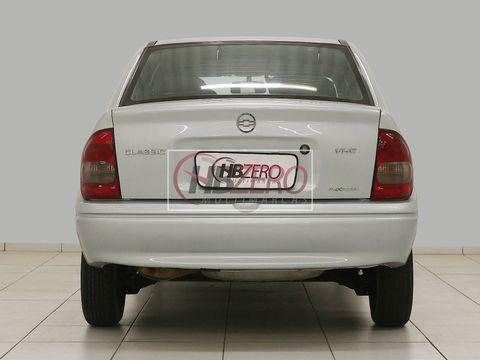Chevrolet Corsa Sed Class.Spirit 1.0/1.0 FlexPower