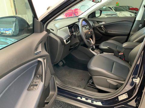 Chevrolet TRACKER Premier 1.0 Turbo 12V Flex Aut.
