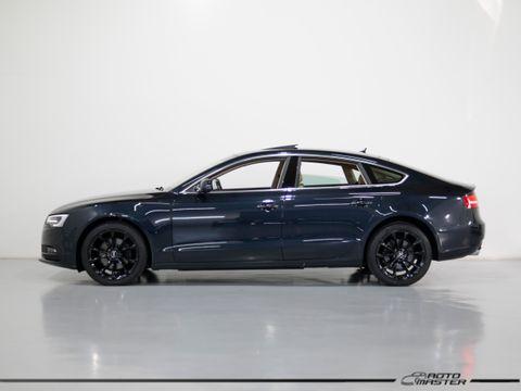 Audi A5 Sportback 1.8 TFSI 170cv Multi.