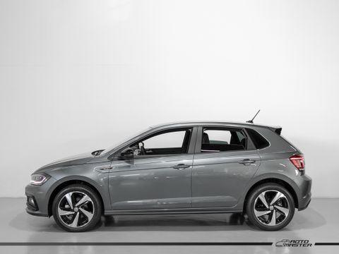 VolksWagen Polo GTS 1.4 TSI 16V Flex