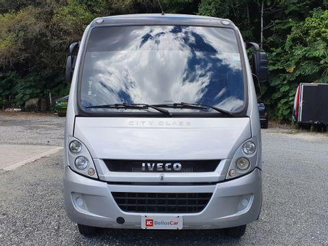 IVECO CityClass ESCOLAR (diesel)(E5)