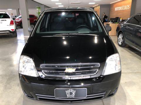 Chevrolet Meriva Expres.EASYTRONIC 1.8 FlexPower
