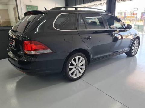 VolksWagen JETTA Variant 2.5 20V 170cv Tiptronic