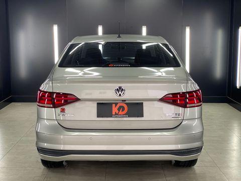 VolksWagen VIRTUS Comfort. 200 TSI 1.0 Flex 12V Aut