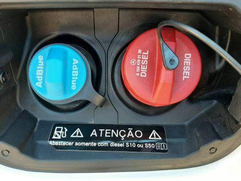 Mercedes GLE-350 Sport 4MATIC 3.0 V6 4x4 Diesel