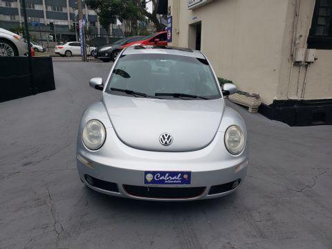 VolksWagen New Beetle 2.0 Mi Mec./Aut.