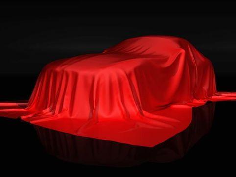 Foto do veiculo Chevrolet S10 Blazer DLX 2.2 MPFI / EFI