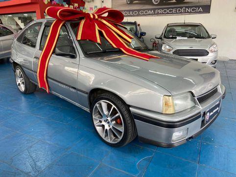 Foto do veiculo Chevrolet Kadett GSi / GS 2.0