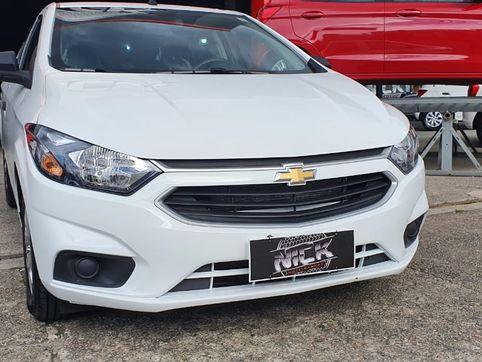 Foto do veiculo Chevrolet JOY Hatch1.0 8V Flex 5p Mec.