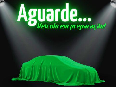 Foto do veiculo Chevrolet TRAILBLAZER LTZ 2.8 CTDI Diesel Aut.