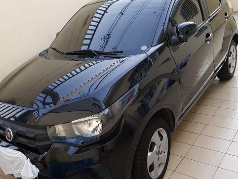 Foto do veiculo Fiat MOBI LIKE 1.0 Fire Flex 5p.