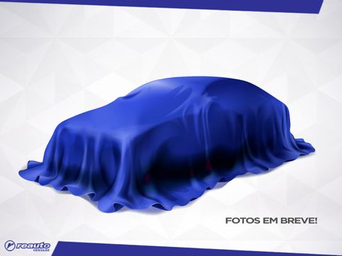 Foto do veiculo VolksWagen Fox PRIME/Hghi. IMOTION 1.6 T.Flex 8V 5p