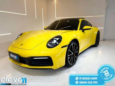 Foto do veiculo Porsche 3.0 24V H6 CARRERA PDK (992)