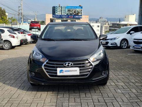 Foto do veiculo Hyundai HB20S C.Plus/C.Style 1.6 Flex 16V Mec.4p