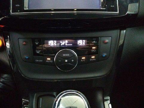 Foto do veiculo Nissan Sentra SV 2.0 FlexStart 16V Aut.