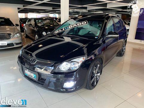Foto do veiculo Hyundai i30 2.0 16V 145cv 5p Aut.
