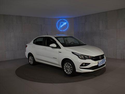 Foto do veiculo Fiat CRONOS DRIVE 1.3 8V Flex