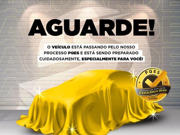 Ford Fiesta 1.6 16V Flex Mec. 5p