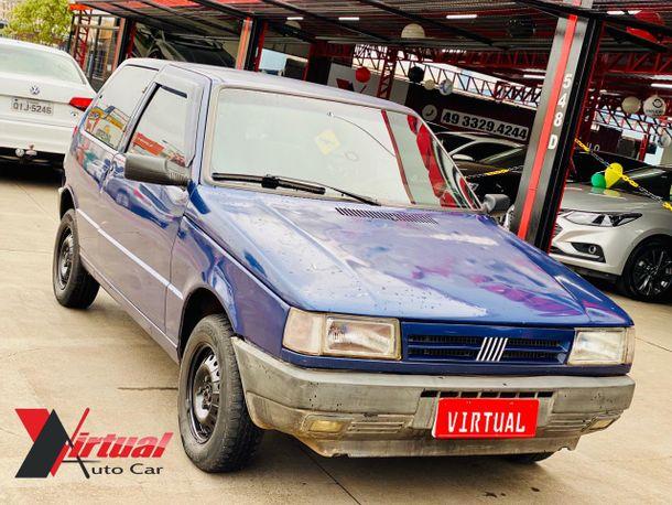 Fiat Uno CS/Top/Sport 1.5 i.e. / 1.5 /1.3