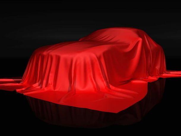 Chevrolet S10 Blazer DLX 4.3 V6